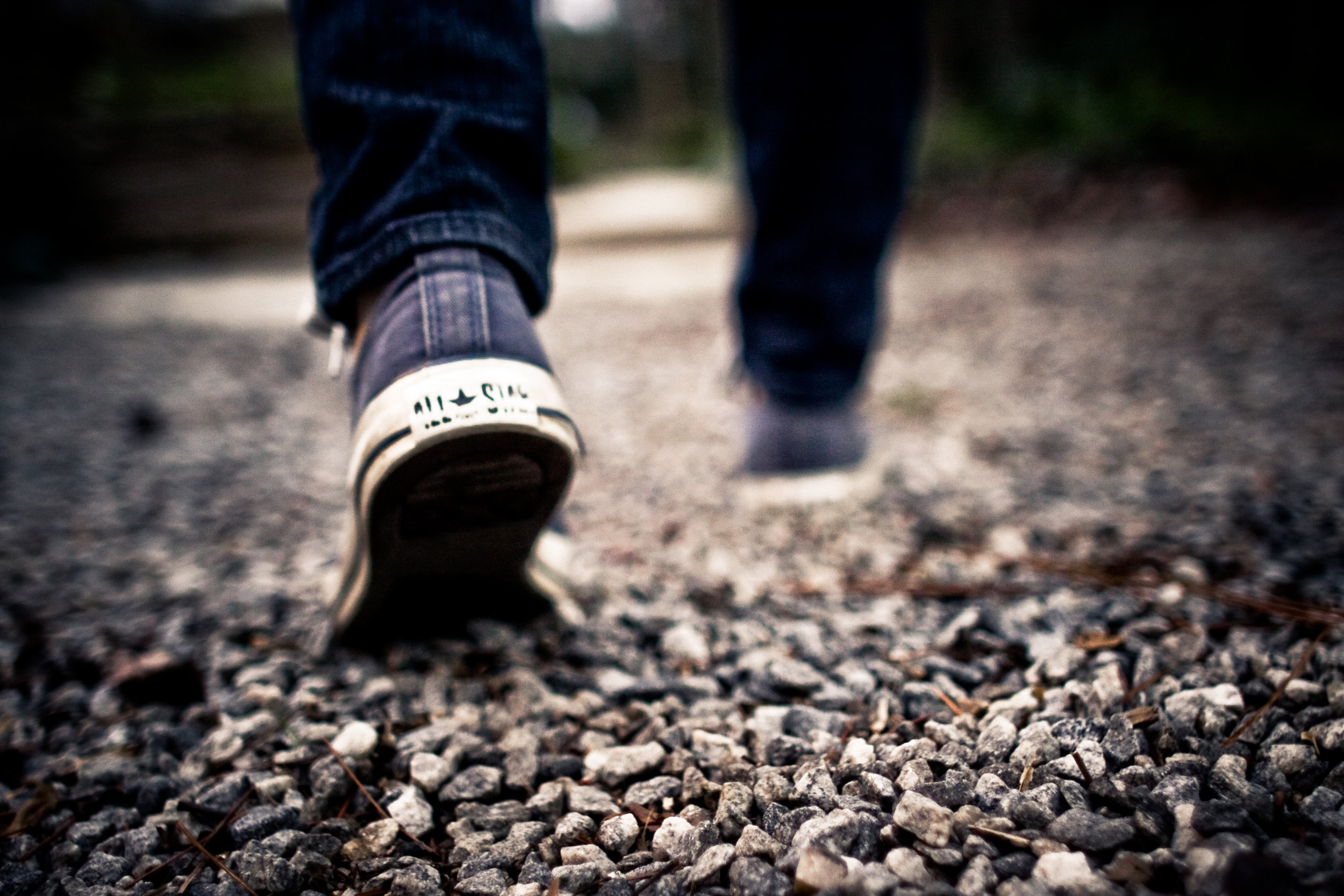 public-domain-images-free-stock-photos-shoes-walking-feet-grey-gravel-.jpg
