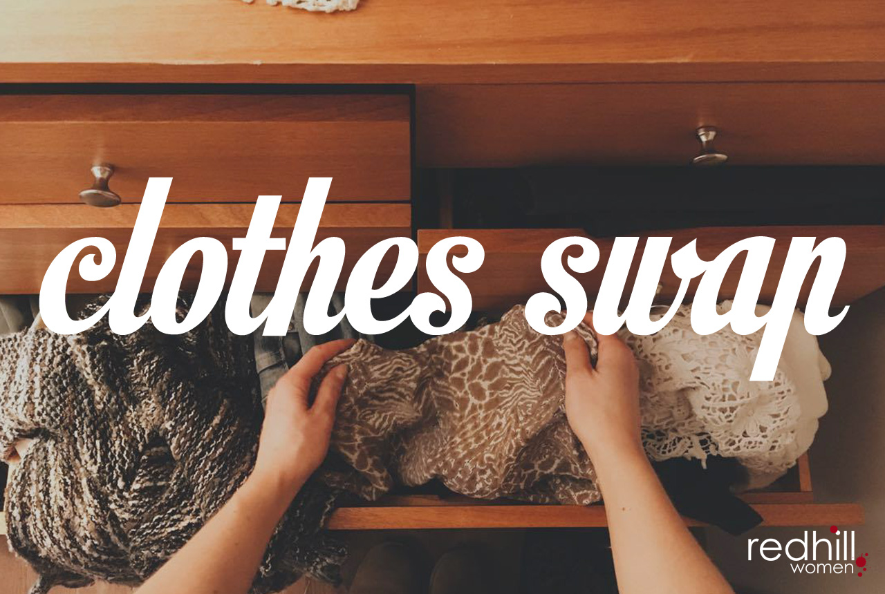 Clothes swap plain.jpg