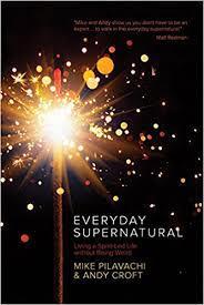 Everyday supernatural.jpg