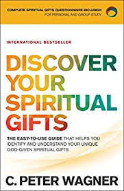 Discover your spiritual gifts.jpg
