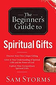Beginners guide spirital gifts.jpg