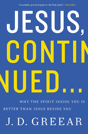 Jesus continued.png