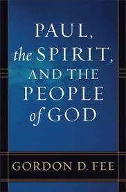 Paul Spirit People of God.jpg