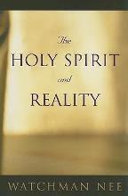Holy Spirit and reality.jpg