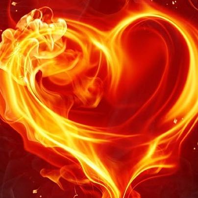 fire heart.jpeg