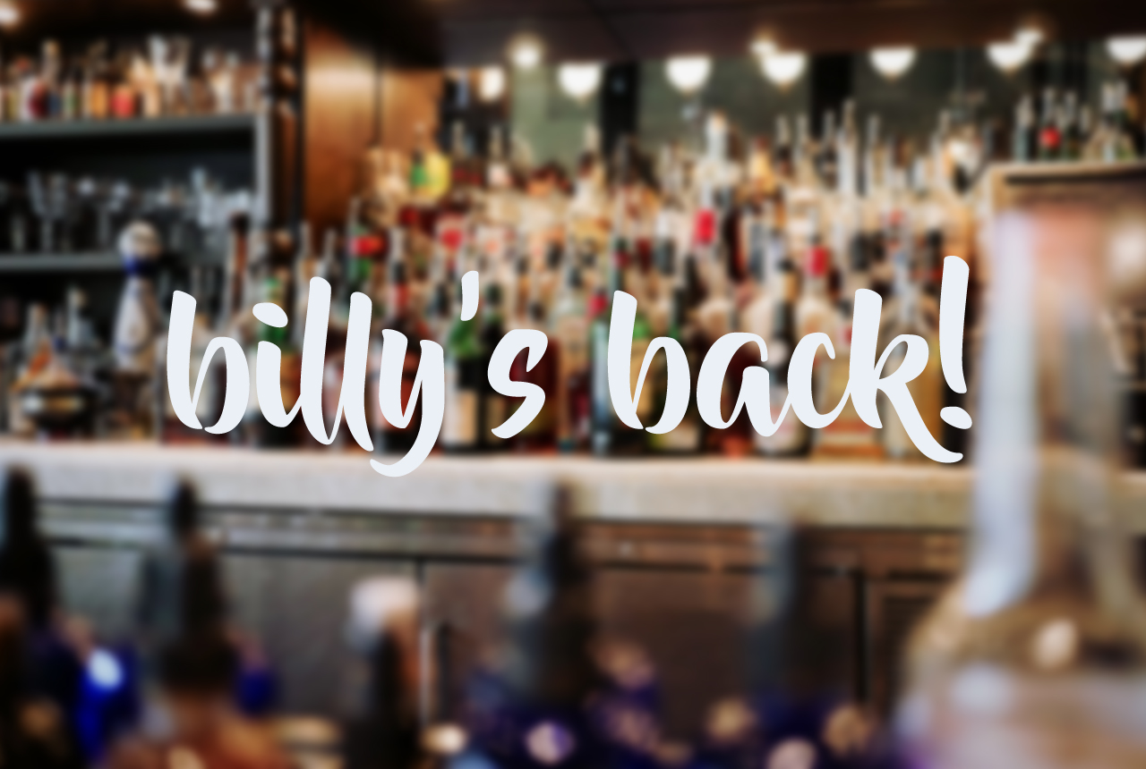 Billys back.jpg