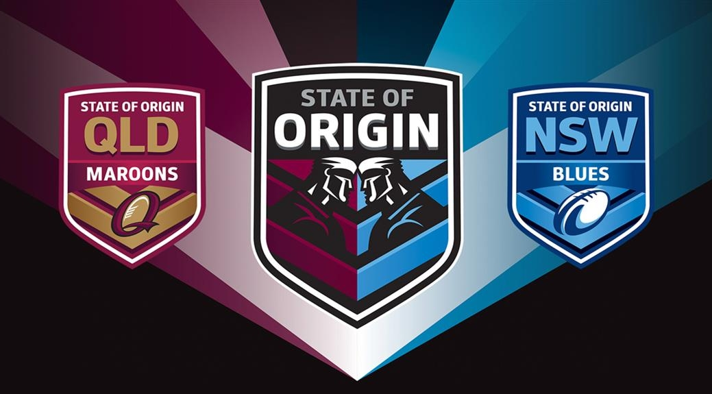 state of origin2.jpg