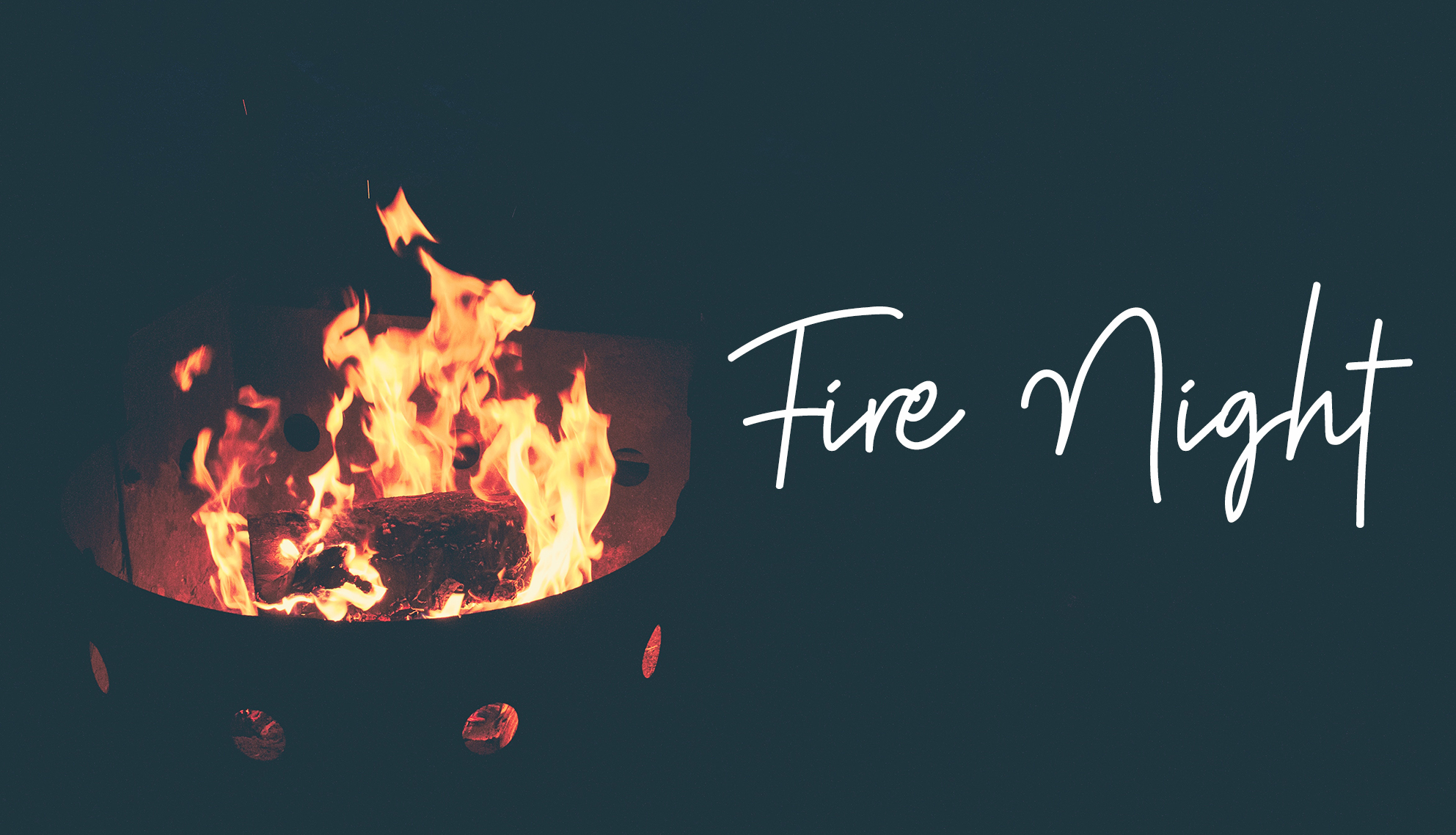 Fire night plain.jpg