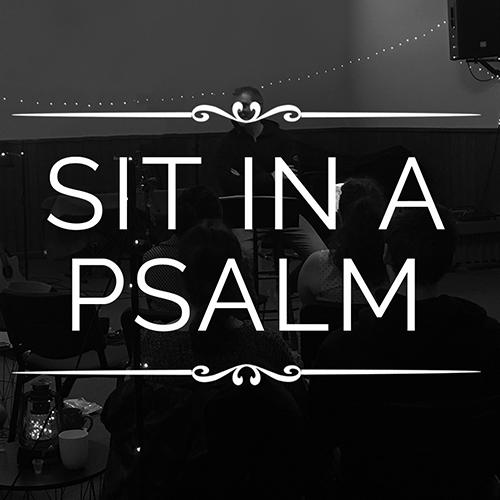 Sit Psalm pod.jpg