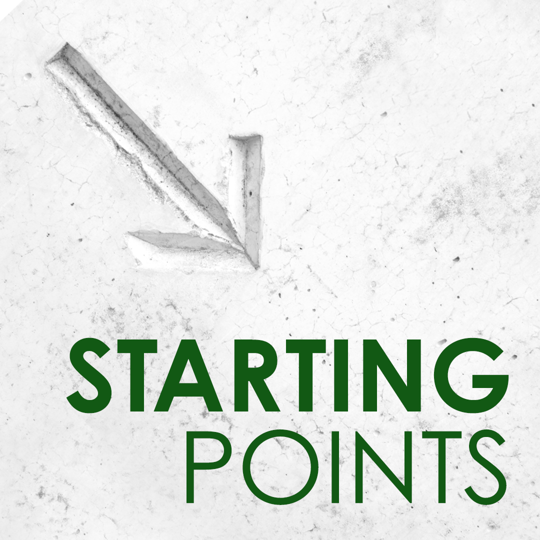 Starting points.png