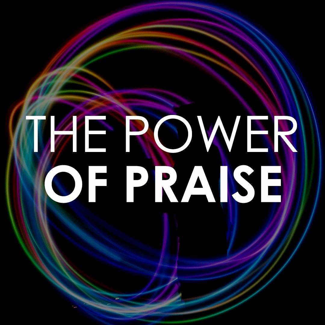 Power praise.png