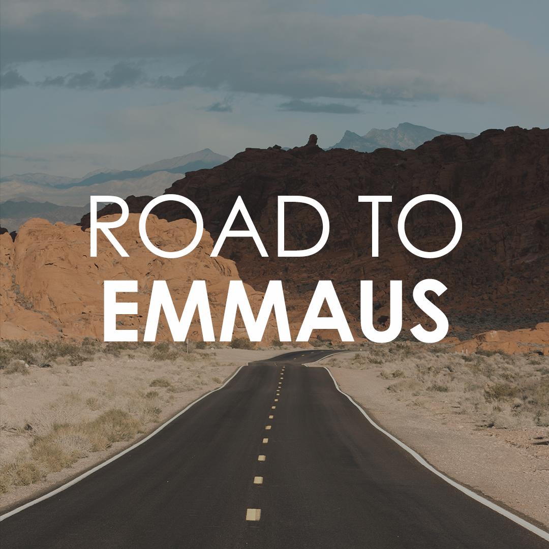 Road Emmaus.png
