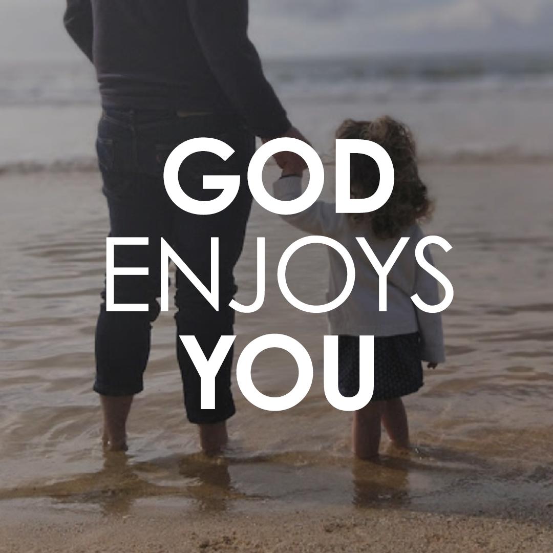 God Enjoys You.png