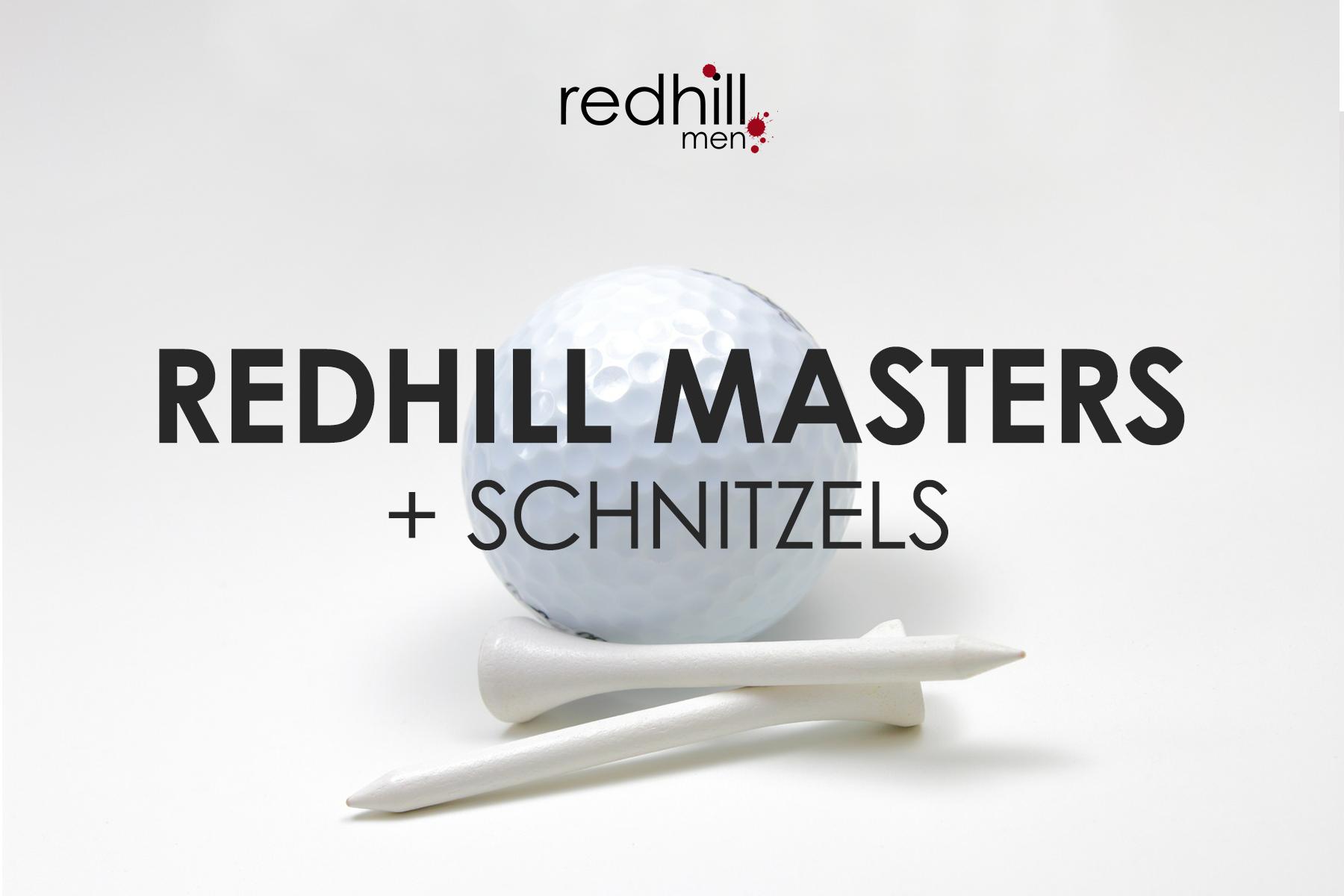 Masters Schnitzels Apr 2019.png