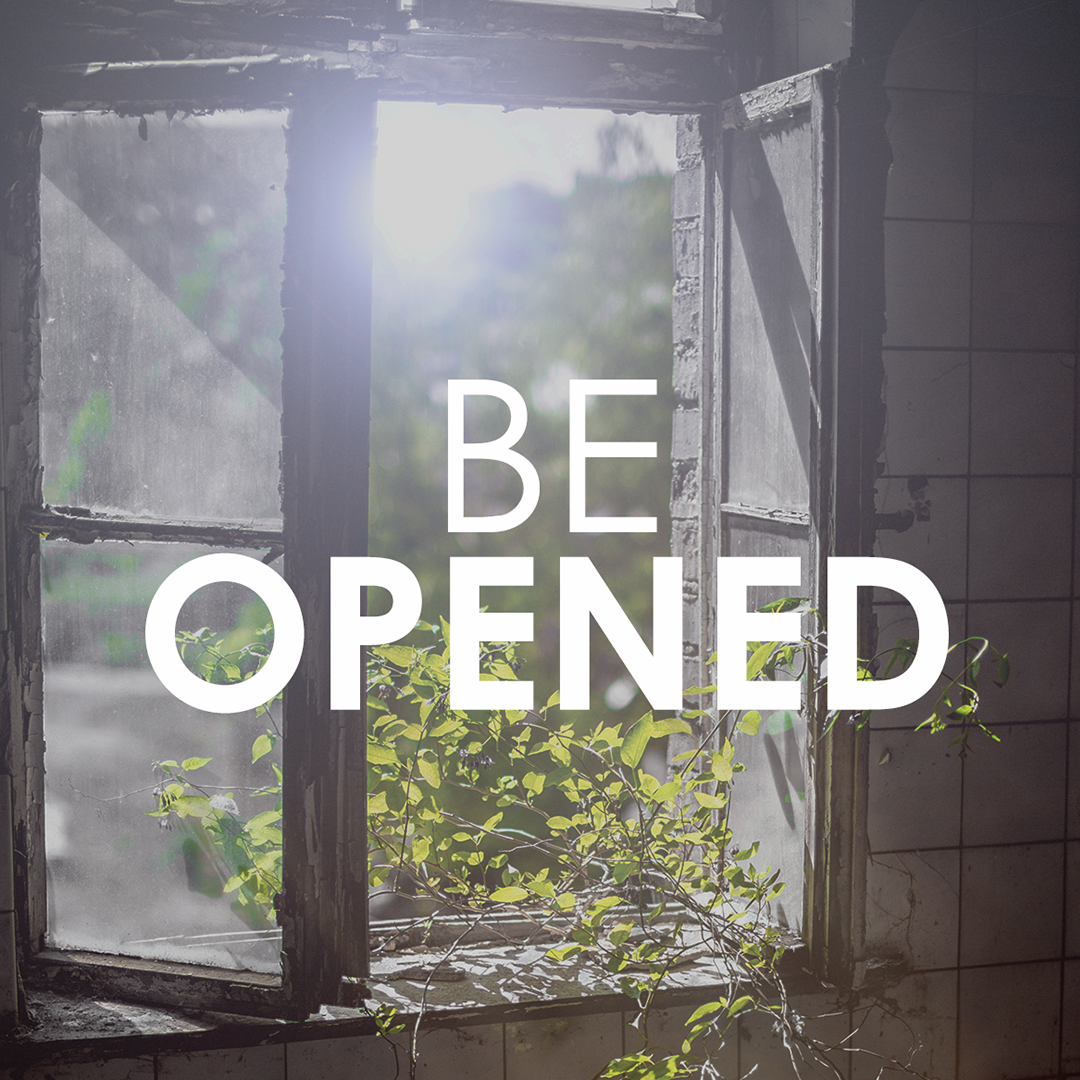 Be opened.png