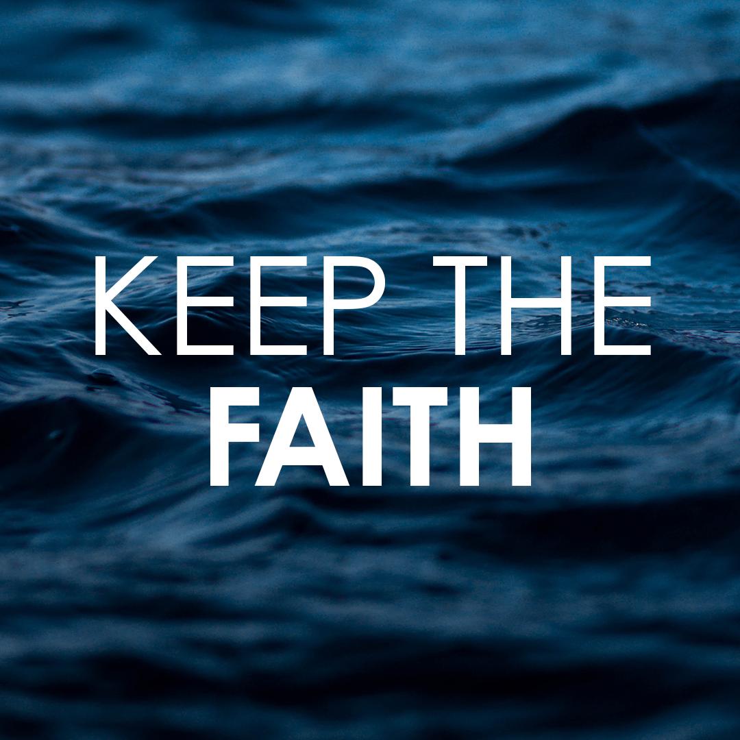 Keep the faith.png