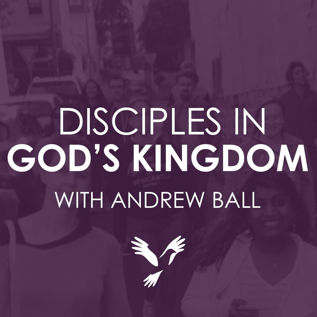 Disciples Gods Kingdom.png