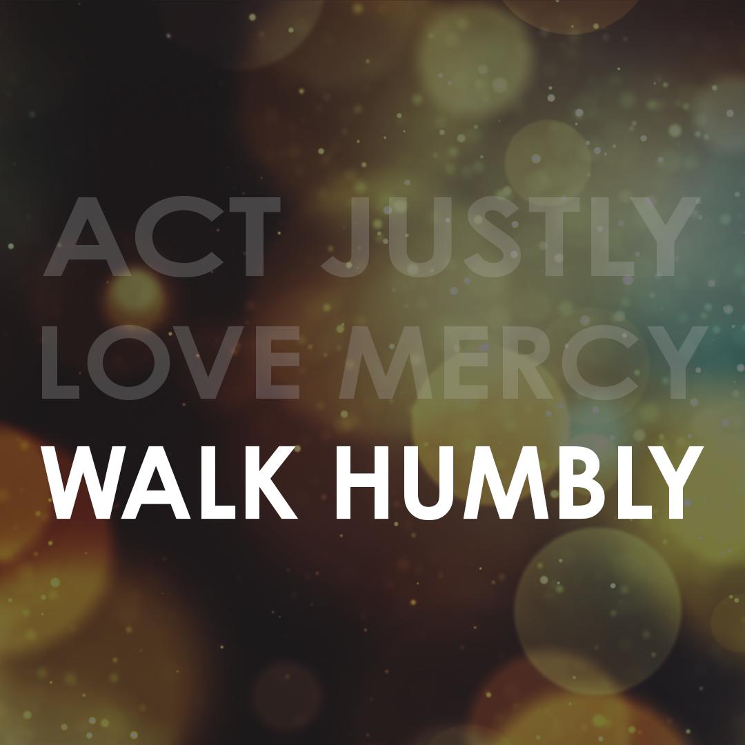 Walk humbly.png