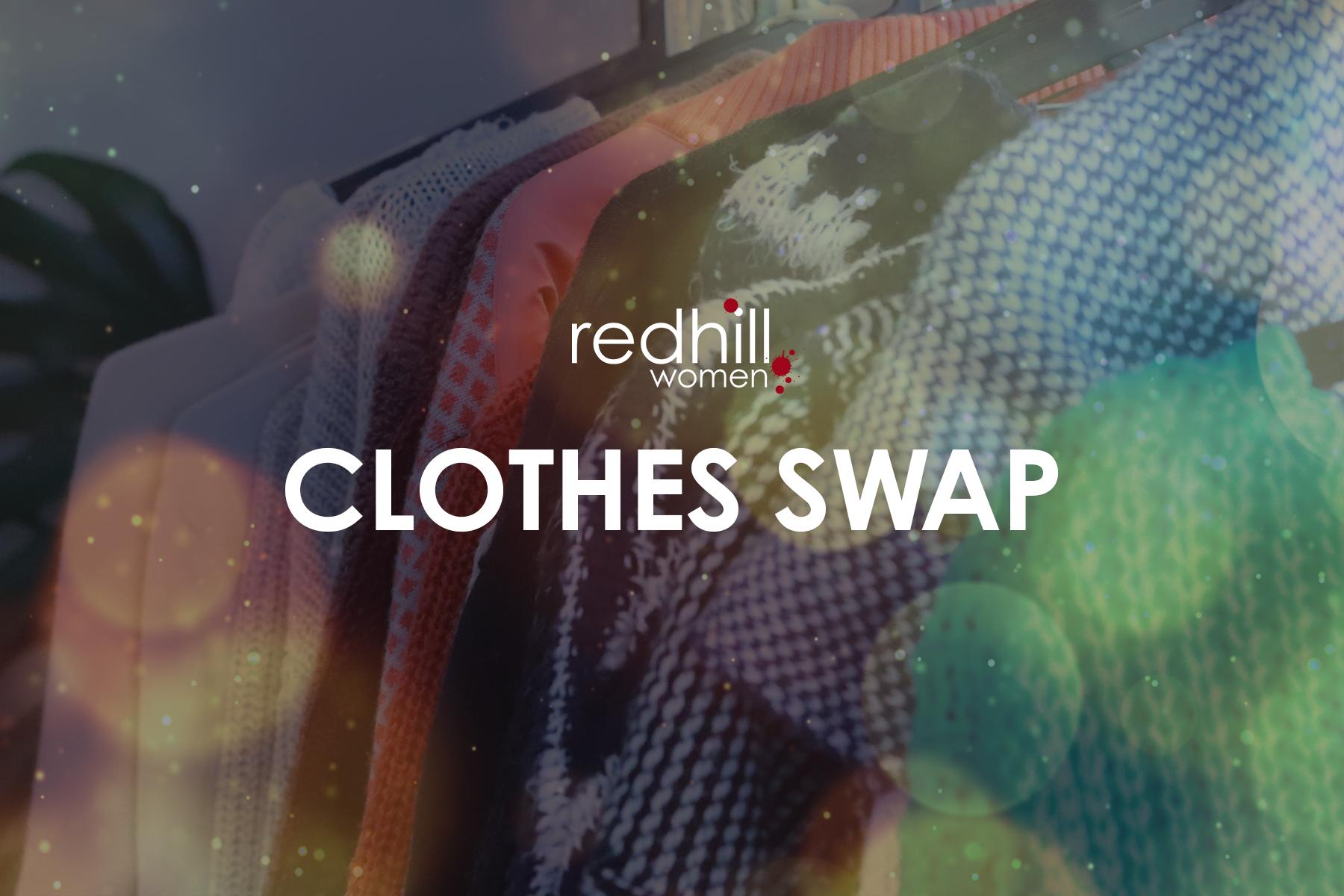 Clothes swap 2019 event.png