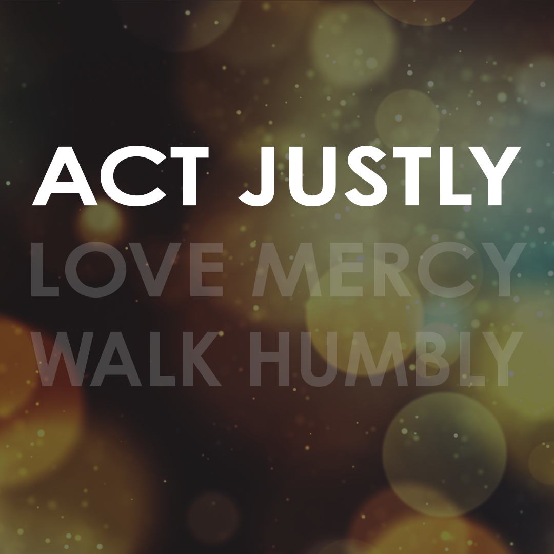 Act justly.png