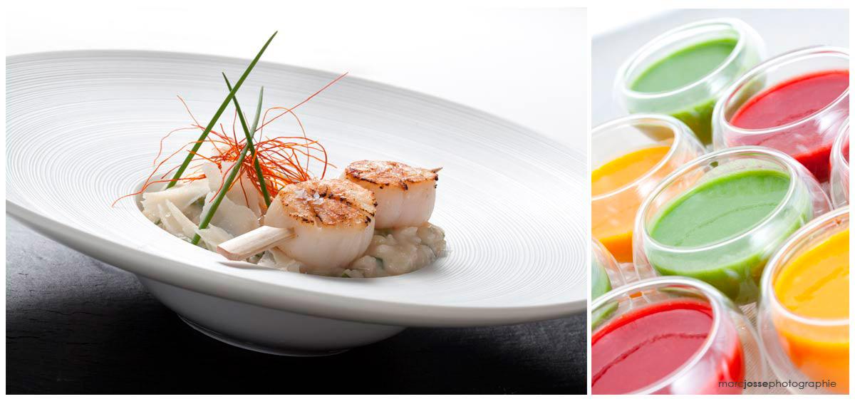 photo-culinaire-josse-6.jpg