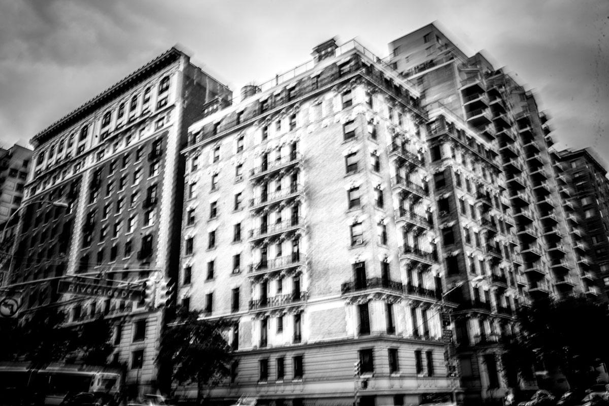 photographie art new york