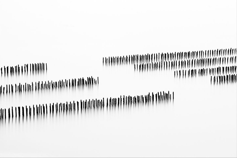 Sequence #3  (  2011   )   Edition : 37x56cm (ed°/8) & 60  x90cm (ed°/8)