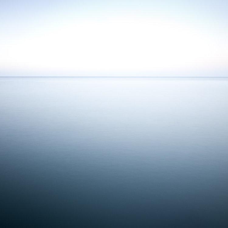 Calme - 2008 - Present