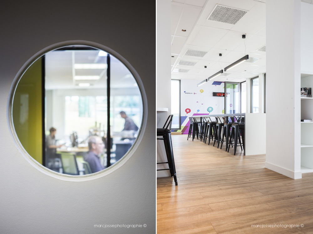 photographe-architecture--rennes