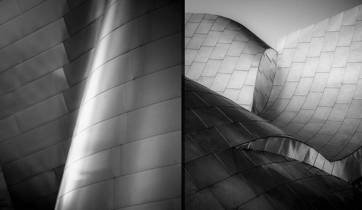 photographe-architecture-0.jpeg