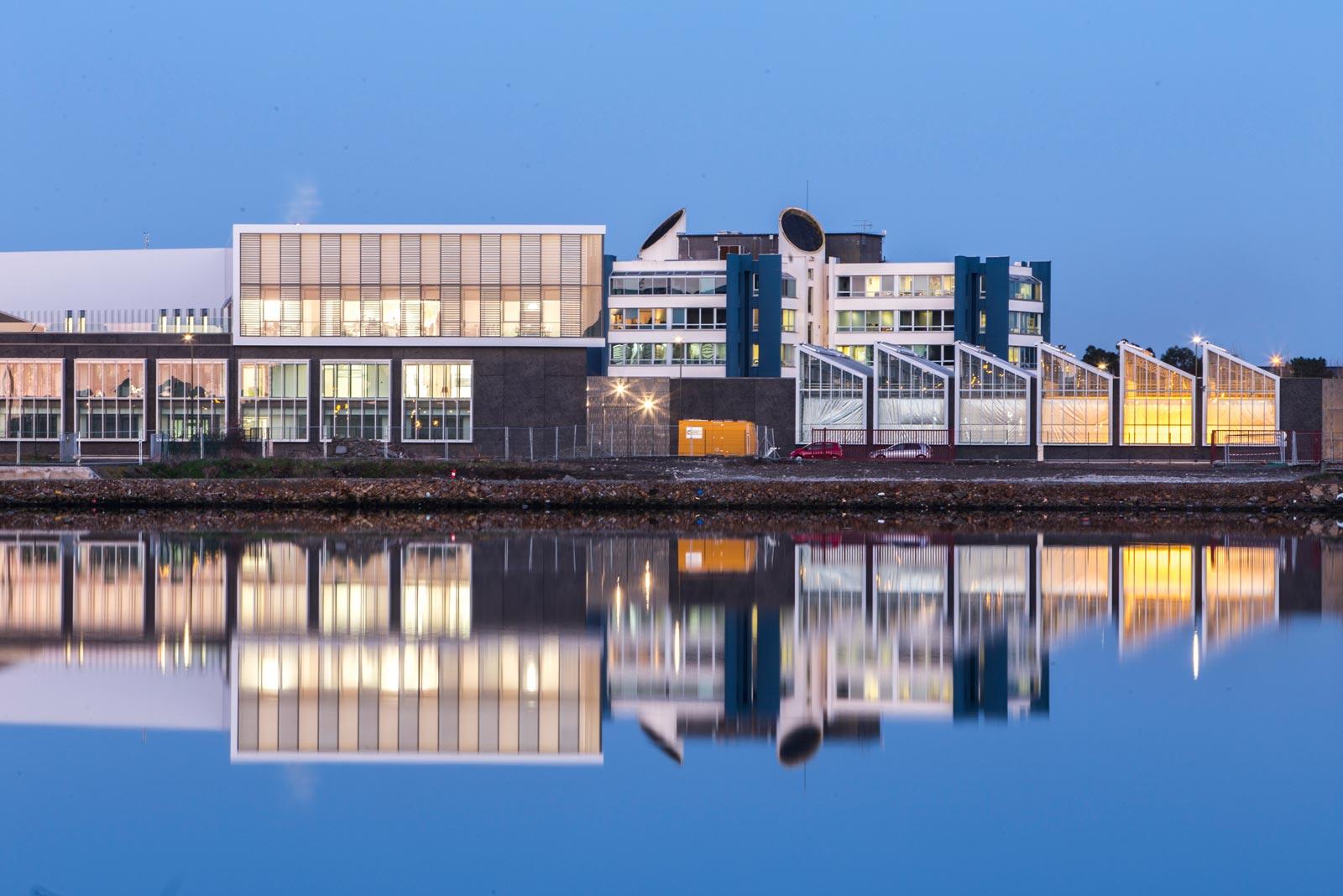 photographe-architecture-industrielle