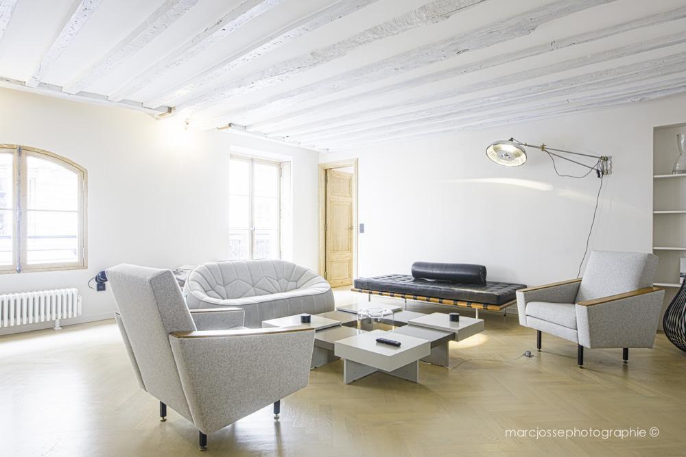 photographe-architecture--interieure+Paris
