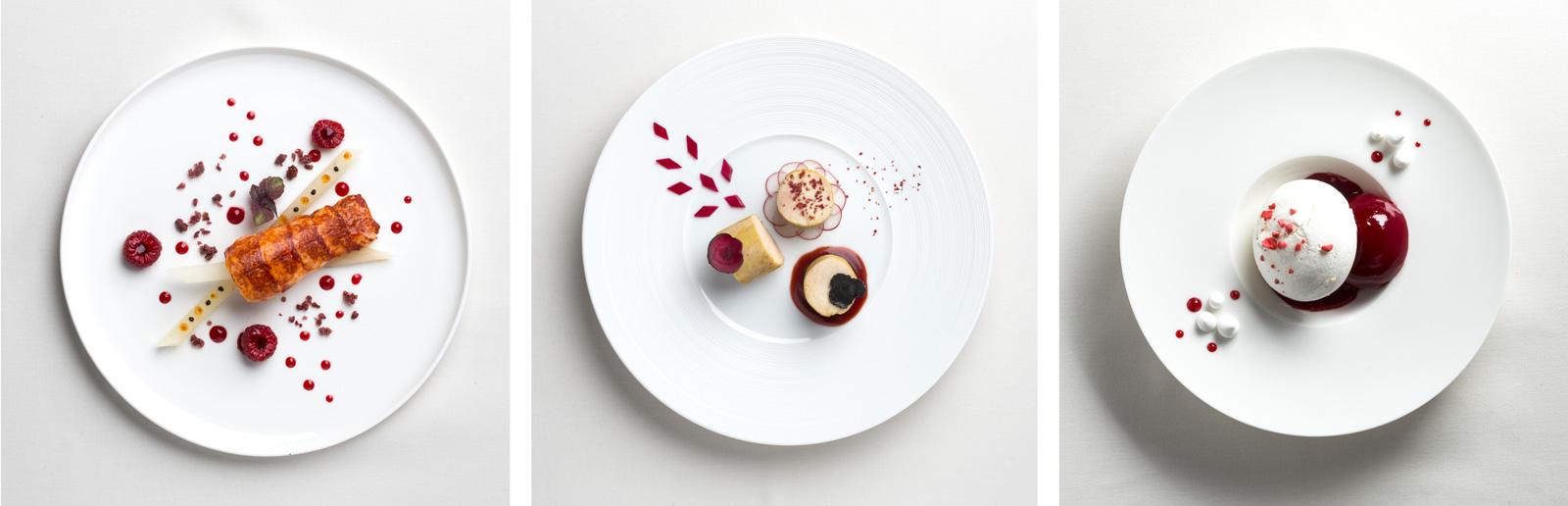 photographe-culinaire-rennes