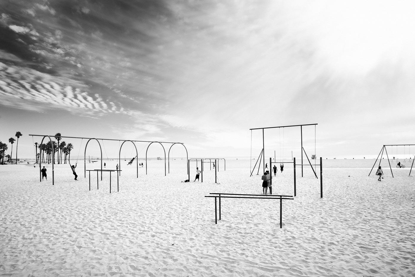 photographe-art-noir-et-blanc.jpeg
