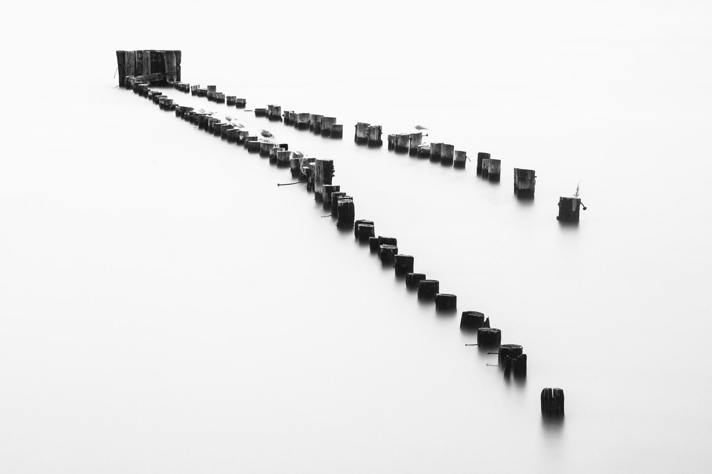 photo-art-minimaliste.jpg