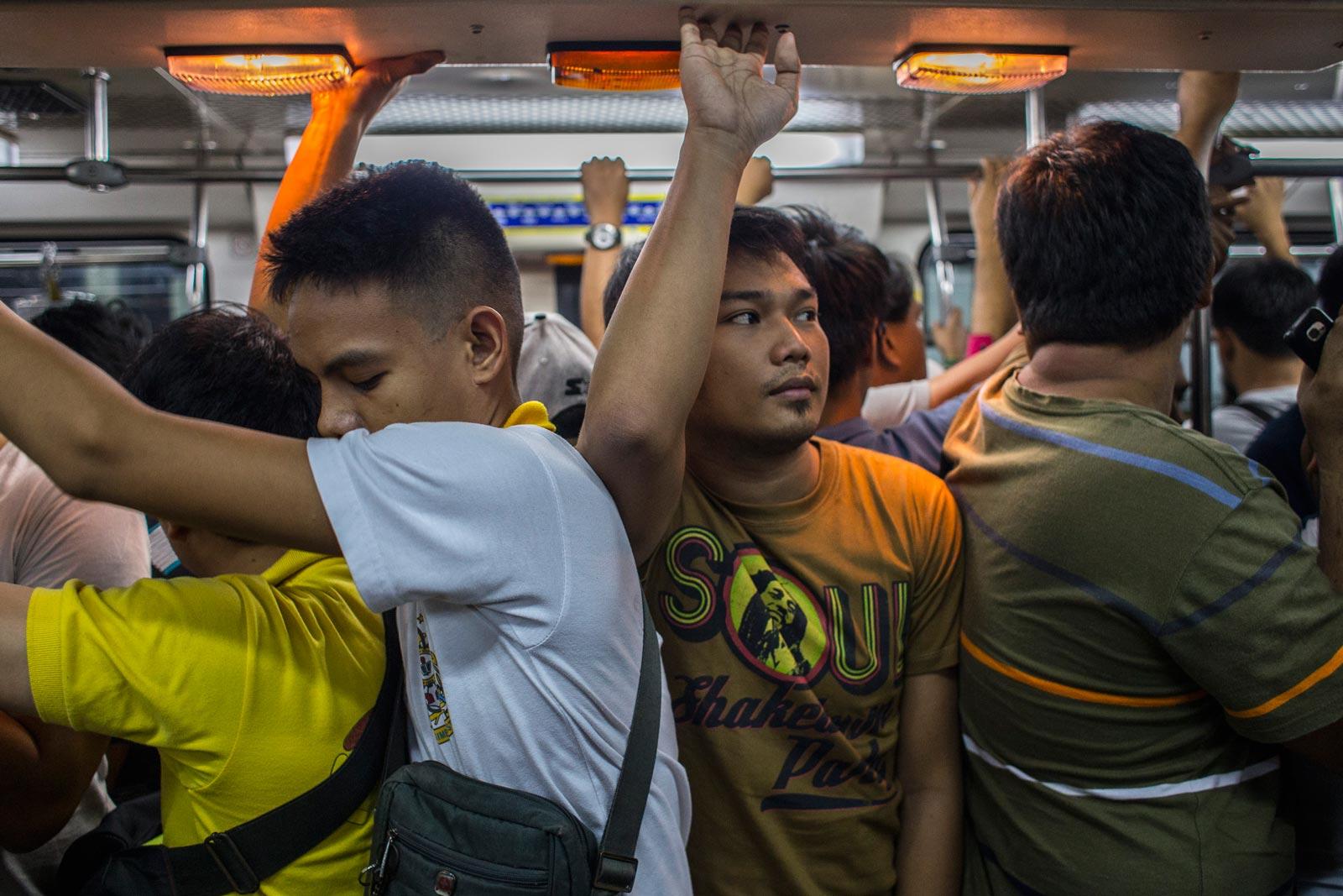 photo-art-metro.jpeg