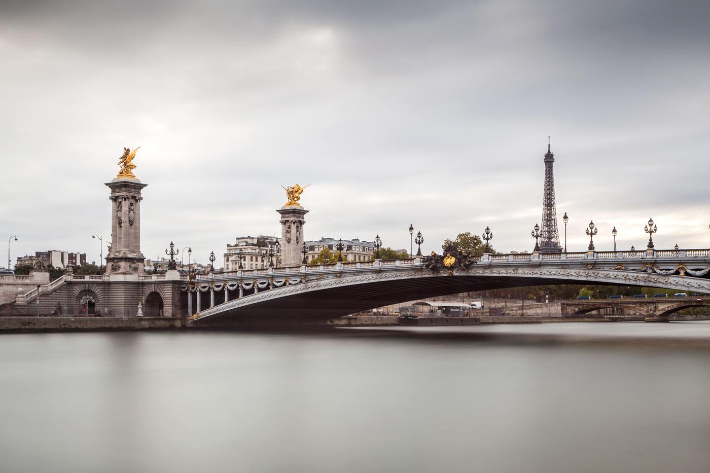 photographie-artistique-paris.jpg