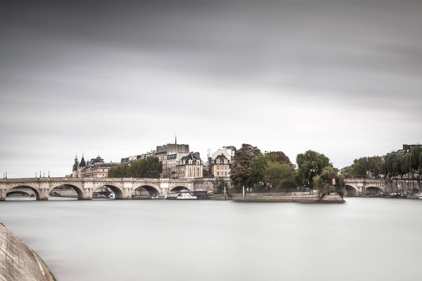 photo-art-paris.jpeg