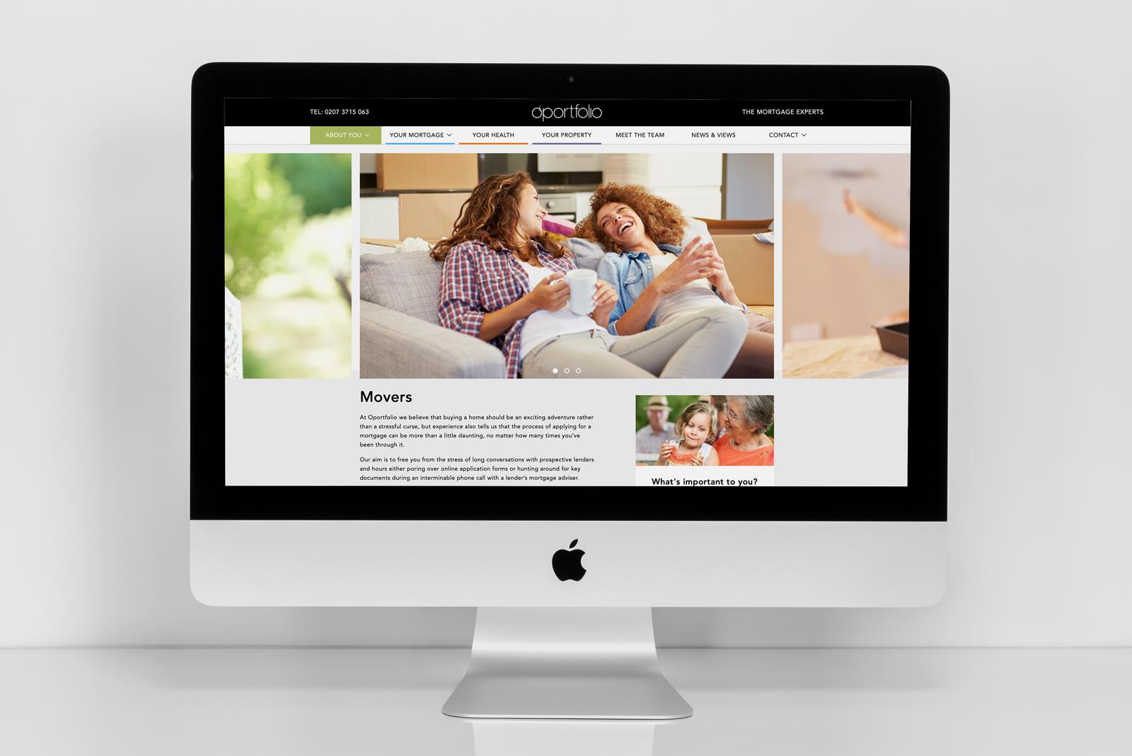 Oportfolio-website_04.jpg