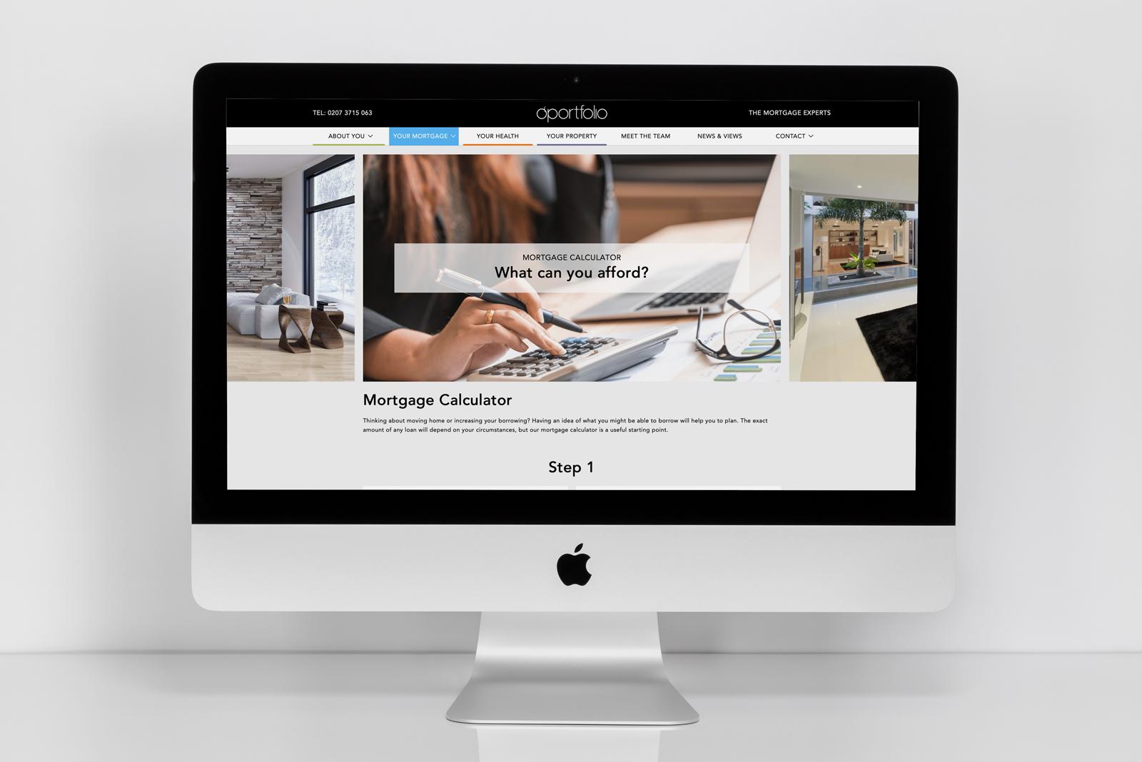 Oportfolio-website_05.jpg