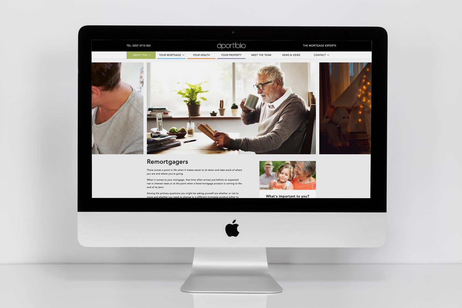 Oportfolio-website_06.jpg