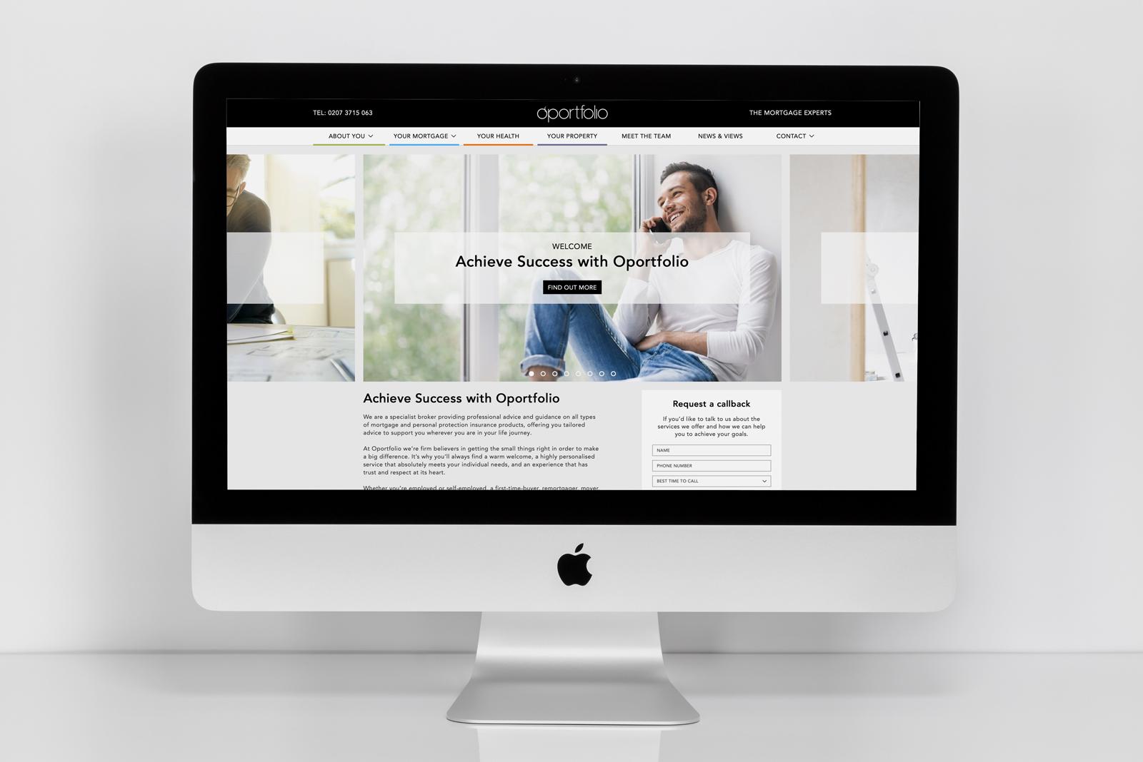 Oportfolio-website_07.jpg