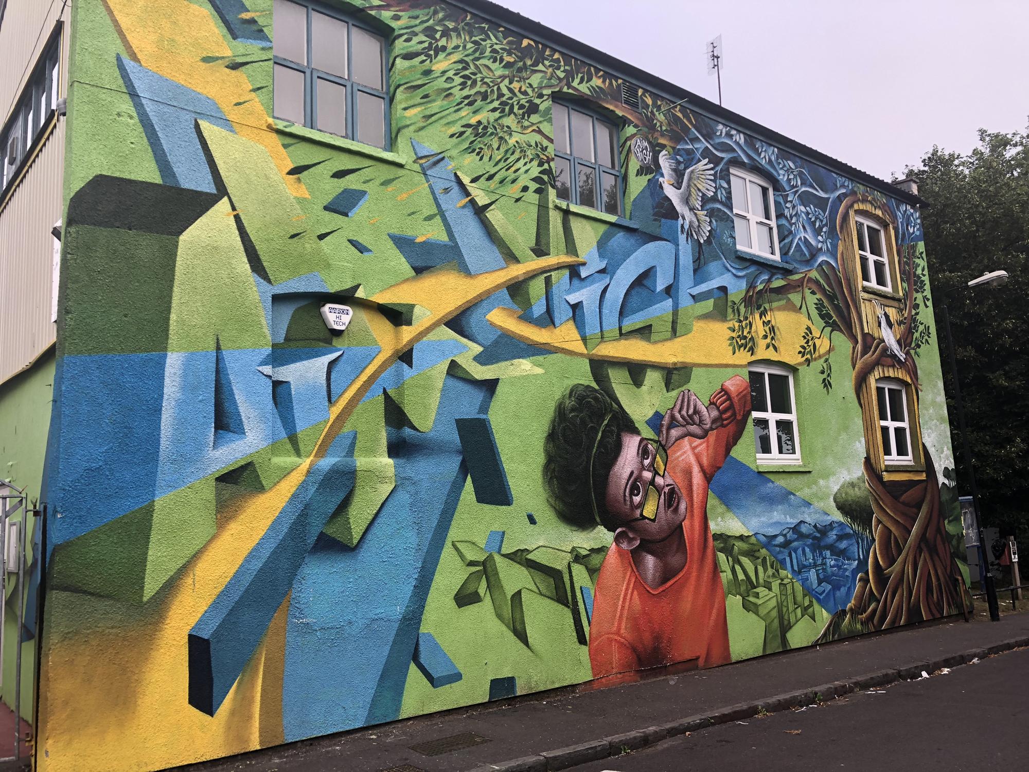 Bristol-Street-Art_01.jpg
