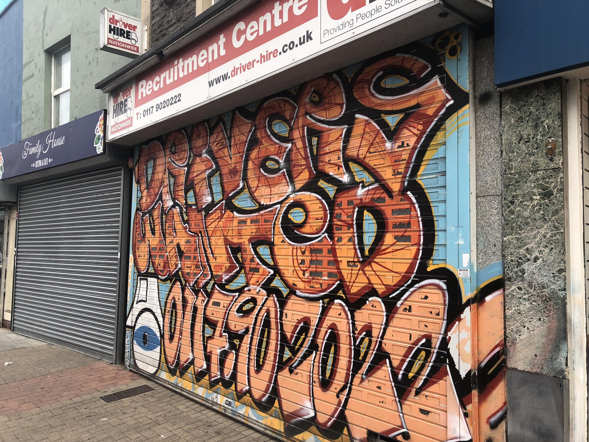 Bristol-Street-Art_02.jpg