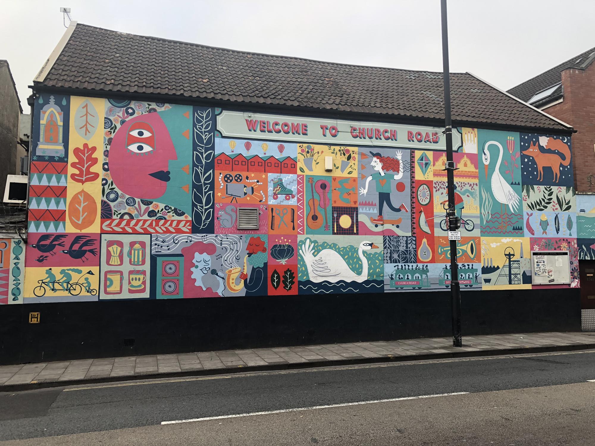 Bristol-Street-Art_03.jpg