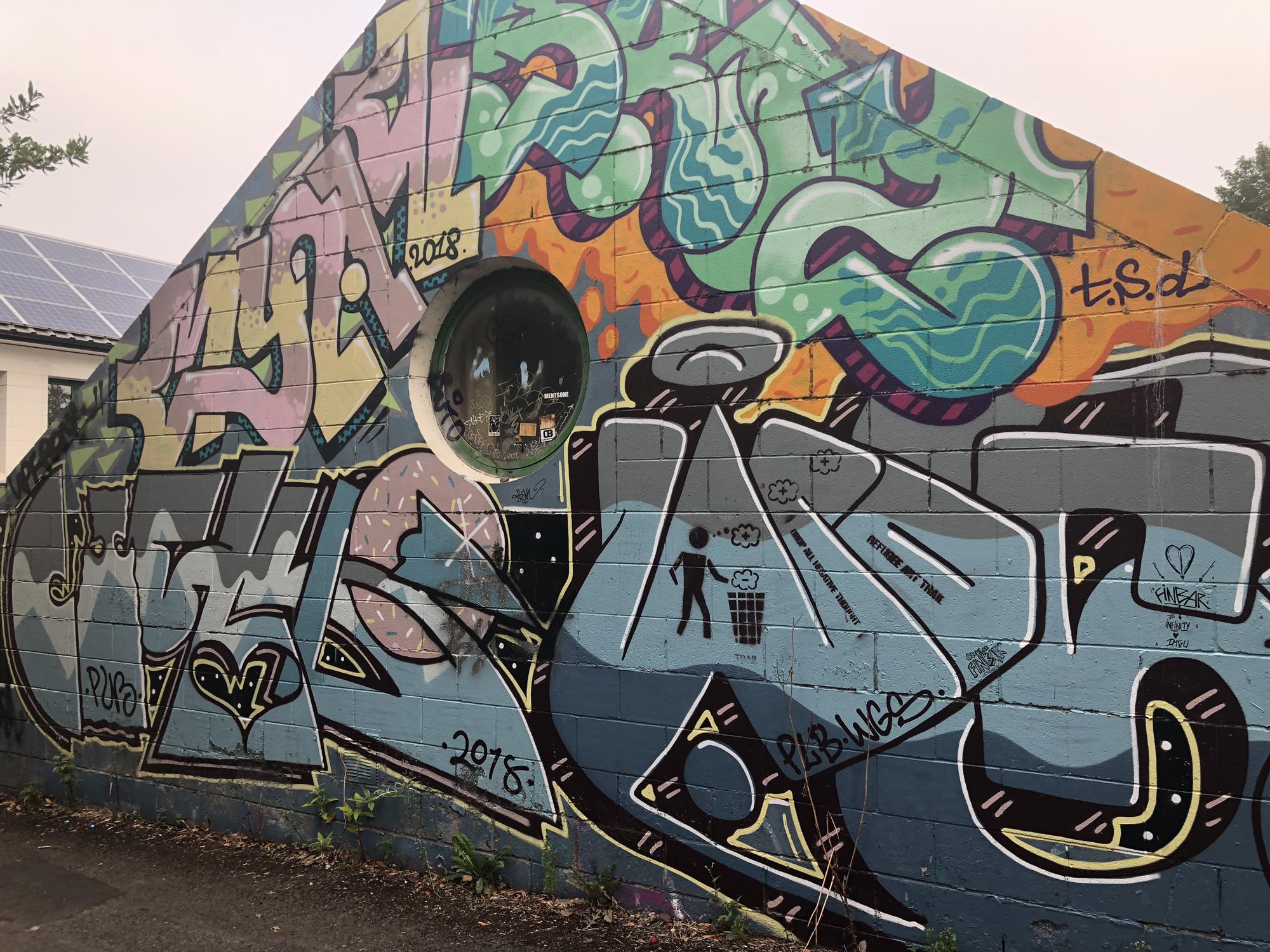 Bristol-Street-Art_05.jpg