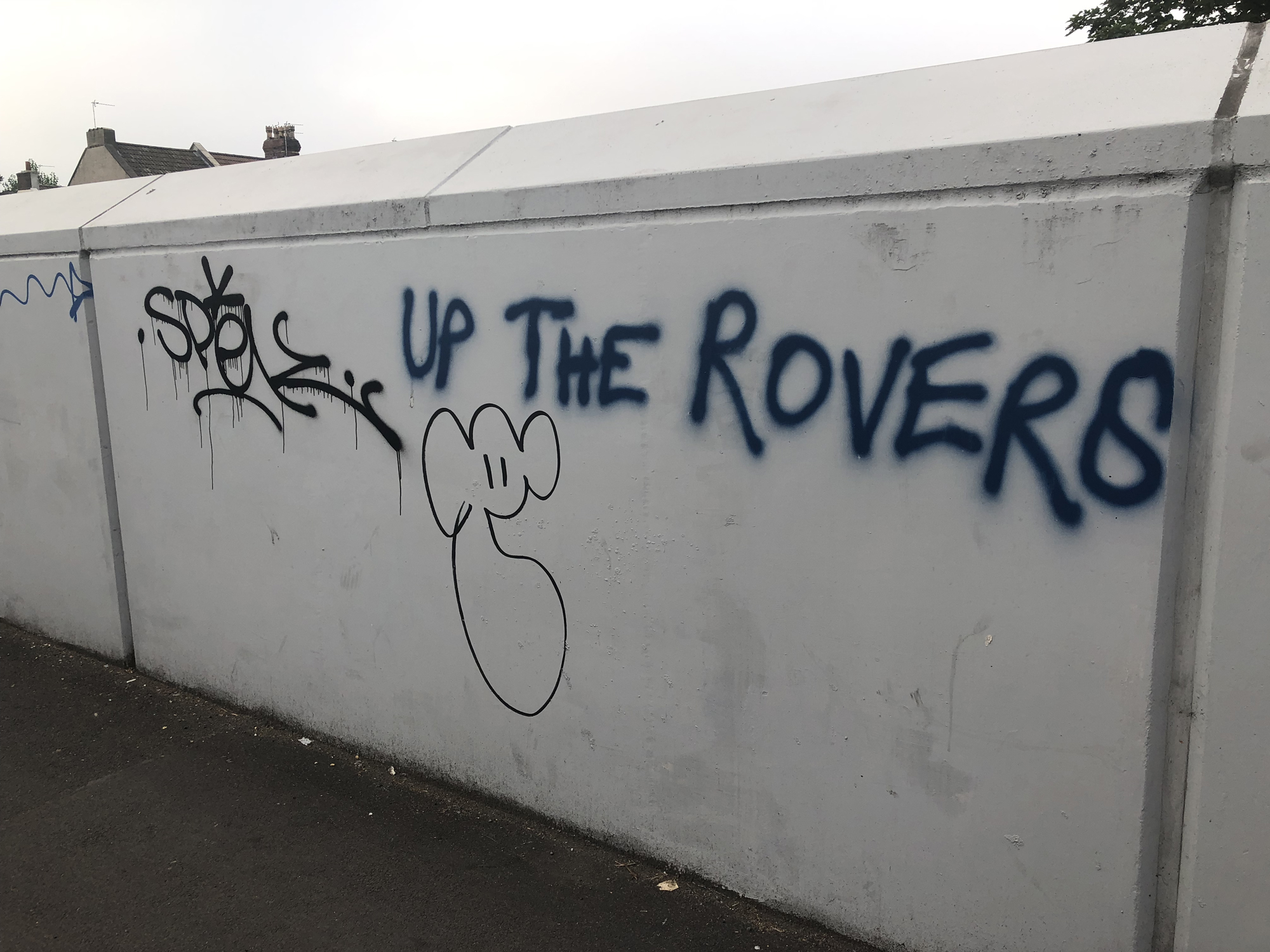 Bristol-Street-Art_08.jpg