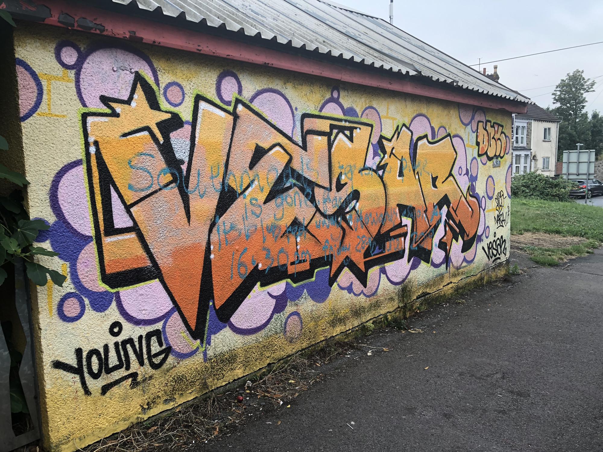 Bristol-Street-Art_07.jpg