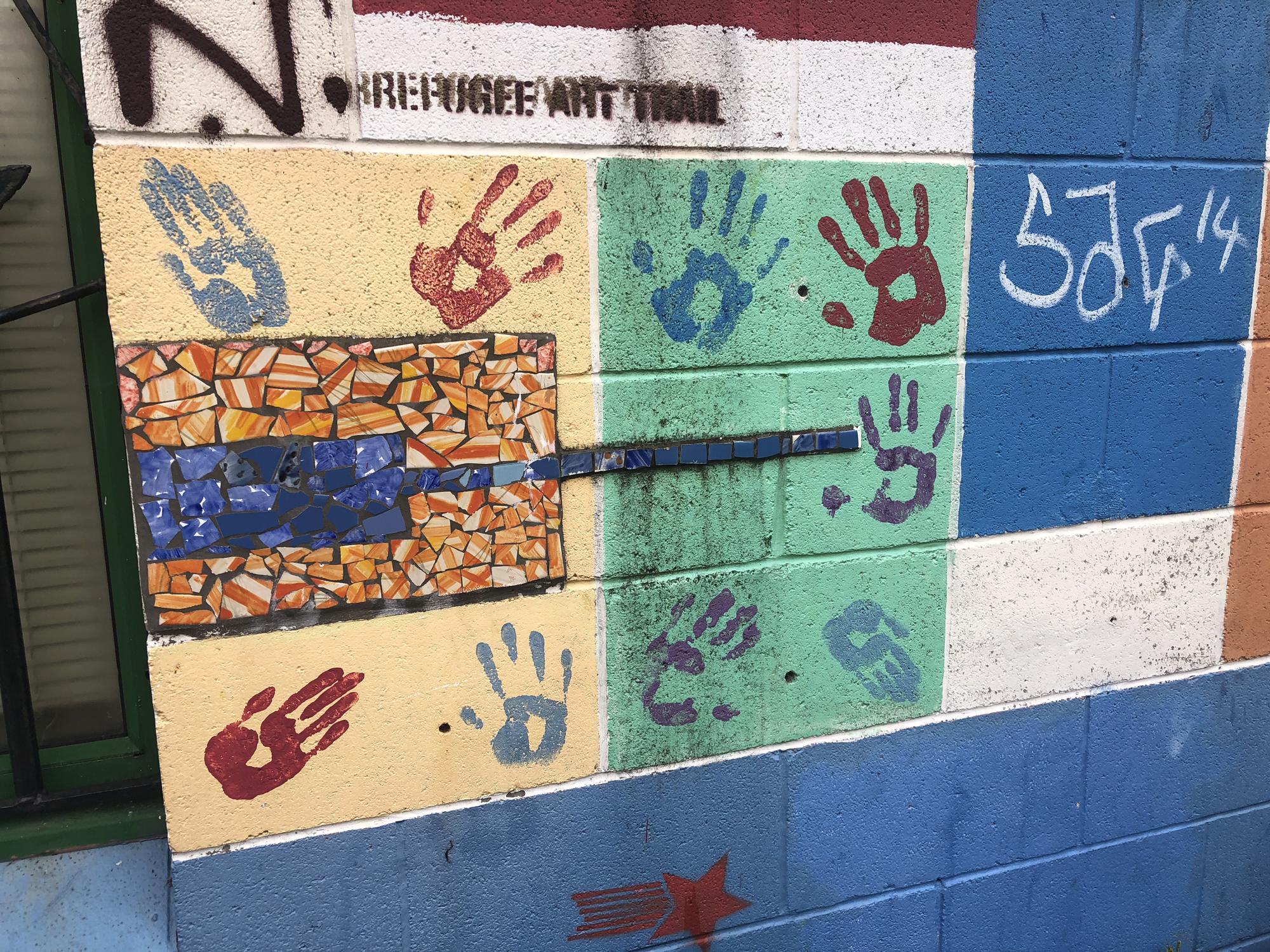 Bristol-Street-Art_15.jpg