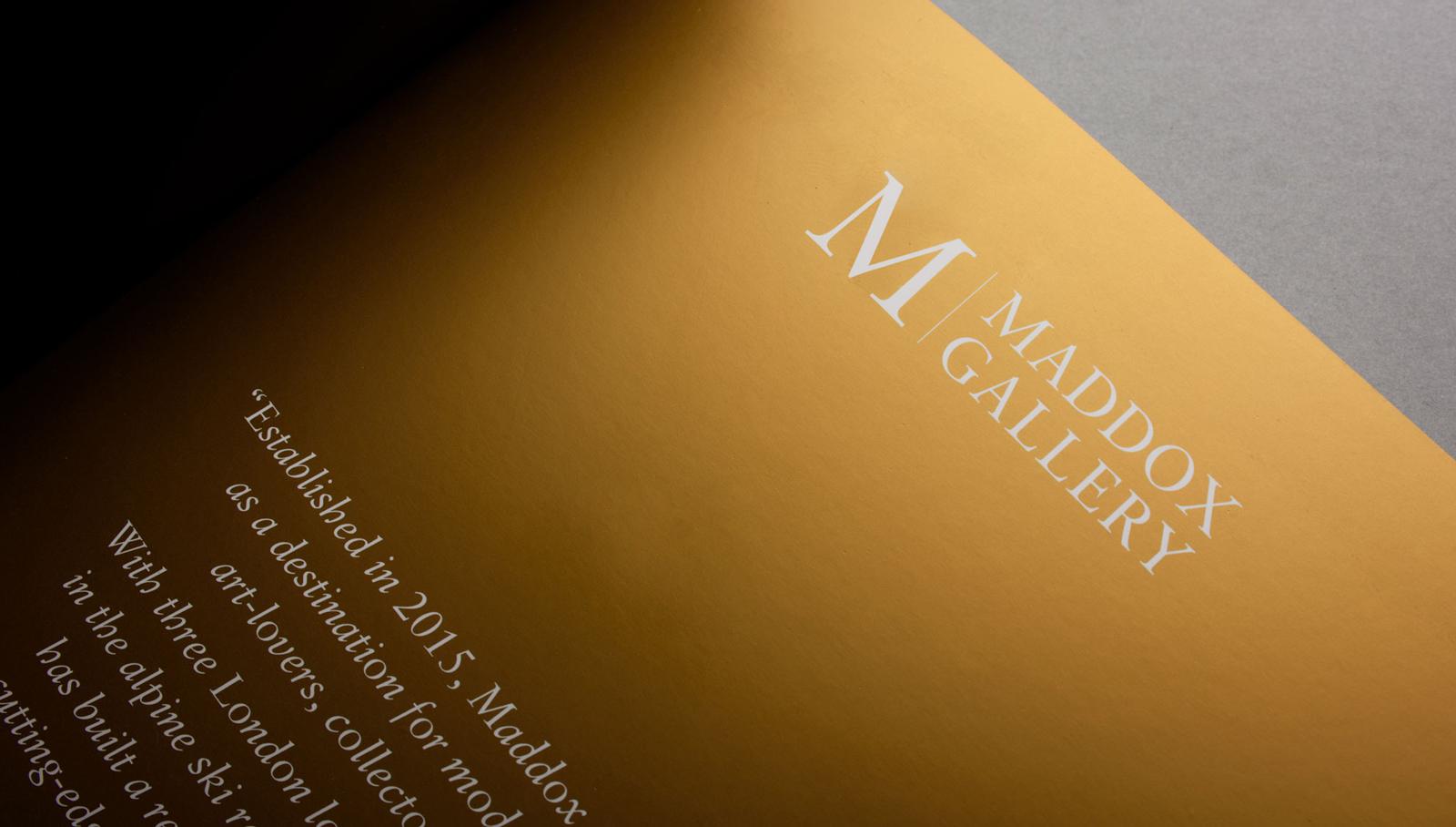 Maddox-Gallery_08.jpg